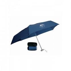 Ombrello Piccolo ANC