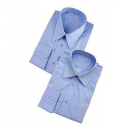 Camicia Manica Lunga ANC