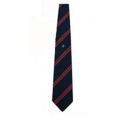 Cravatta Sociale