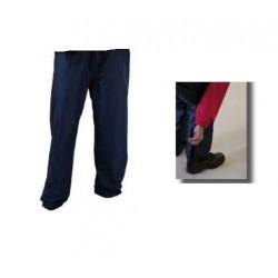 Pantaloni per la pioggia ANC