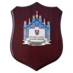 Crest 130° ANC