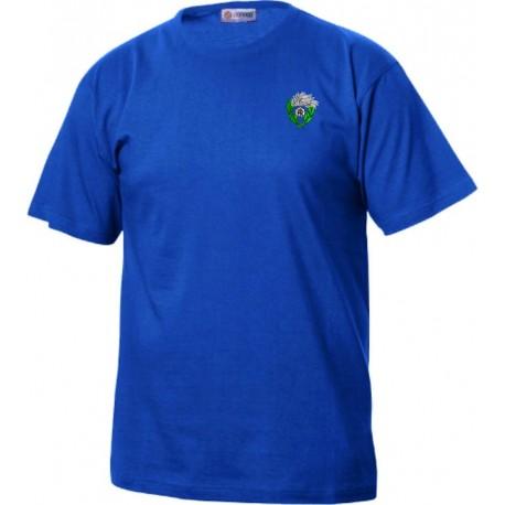 T-shirt da Bambino ANC