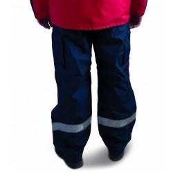 Pantaloni in Cordura Protezione Civile ANC
