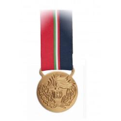 Medaglia ANC per Bandiera Bronzo