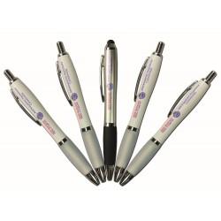 Set penne 5 pezzi