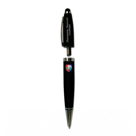 Penna USB ANC 16GB