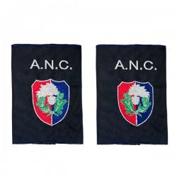 Tubolari ANC per divisa operativa