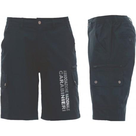 Pantaloni Corti ANC
