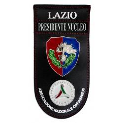 Portalogo Presidente Nucleo ANC/PROT. CIV.
