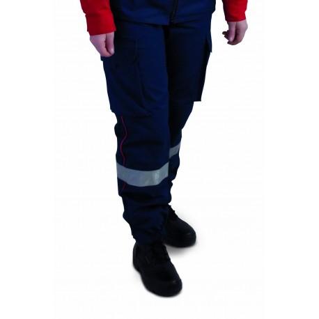 Pantalone Operativo Protezione Civile ANC